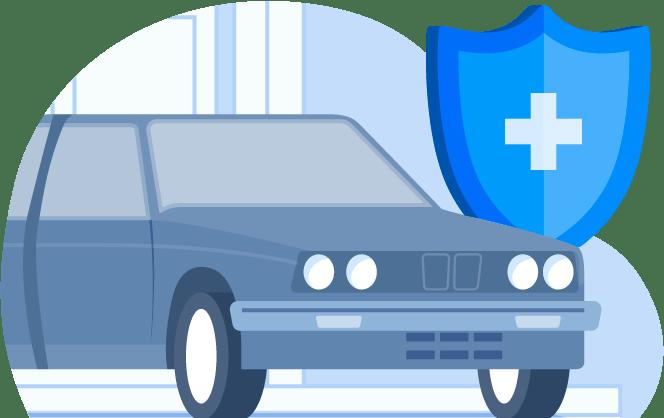 insurance 34