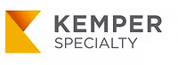 kemperspeciality