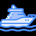 004 yacht