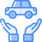 015 car insurance 1