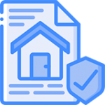041 home insurance 2