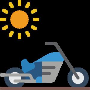 motor sports 1